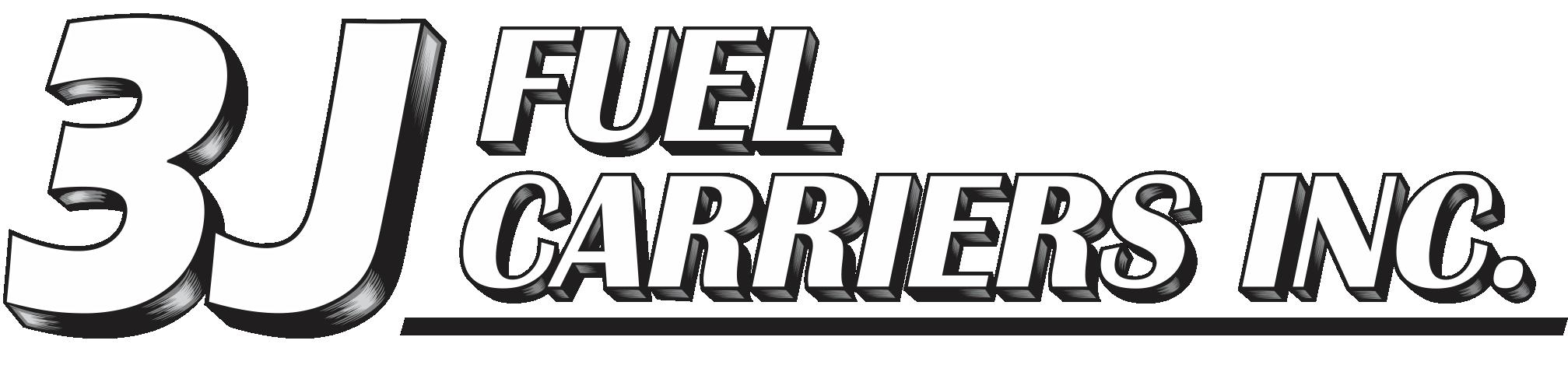 3J Fuel Carriers Inc.